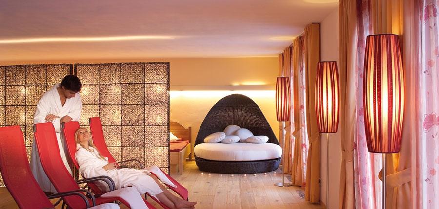 italy_dolomites_colfosco_hotel-mezdi_wellness-centre2.jpg